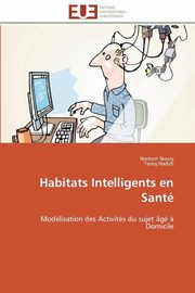 Habitats intelligents en santé, Collectif