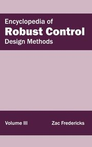 Encyclopedia of Robust Control,