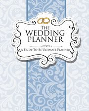 The Wedding Planner, Speedy Publishing LLC