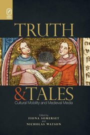 Truth and Tales,