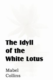 The Idyll of the White Lotus, Collins Mabel
