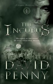 The Incubus, Penny David