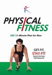 PHYSICAL FITNESS,