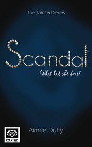 Scandal, Duffy Aimee