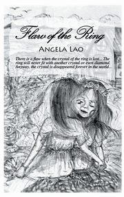 Flaw of the Ring, Lao Angela