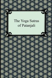 The Yoga Sutras of Patanjali, Johnston Charles