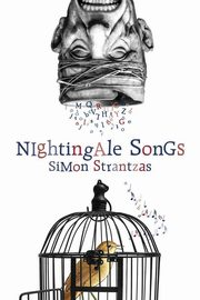 Nightingale Songs, Strantzas Simon