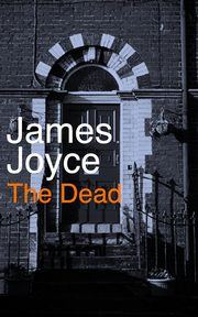 The Dead, Joyce James