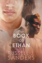The Book of Ethan, Sanders Russell J.