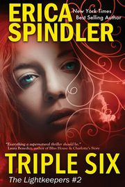 Triple Six, Spindler Erica