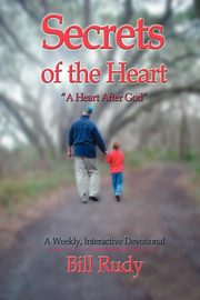 Secrets of the Heart, Rudy Bill
