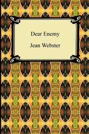 Dear Enemy, Webster Jean