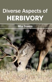 Diverse Aspects of Herbivory,