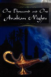 One Thousand and One Arabian Nights,