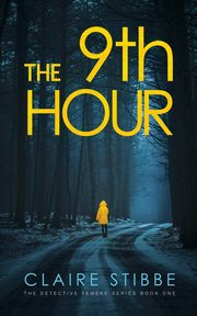 The 9th Hour, Stibbe Claire