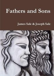 Fathers and Sons, Sale James