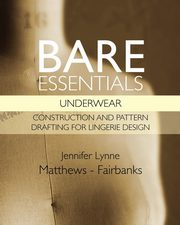 Bare Essentials, Matthews Jennifer Lynne