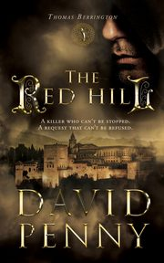 The Red Hill, Penny David