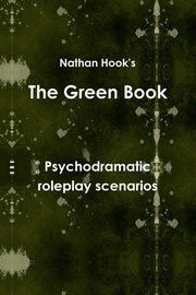 The Green Book, Hook Nathan
