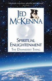 Spiritual Enlightenment, McKenna Jed