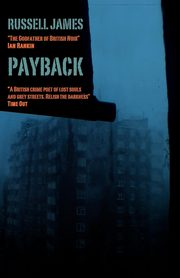 Payback, James Russell