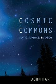 Cosmic Commons, Hart John