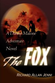 The Fox, Jenni Richard Allan