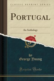 Portugal, Young George