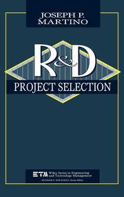 Project Selection, Martino