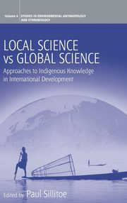 Local Science vs. Global Science,