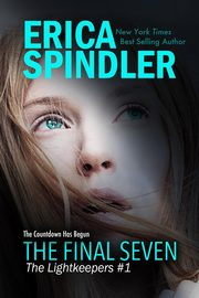 The Final Seven, Spindler Erica