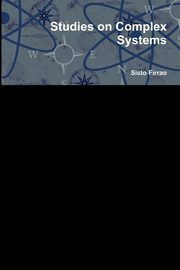 Studies on Complex Systems, Firrao Sisto