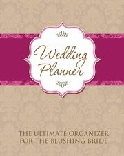 Wedding Planner, Speedy Publishing LLC