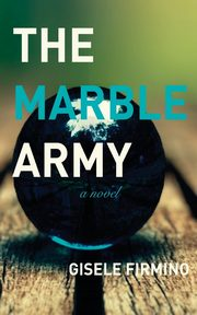 The Marble Army, Firmino Gisele