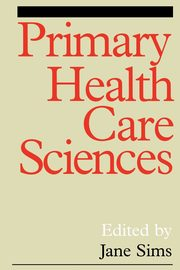 Primary Health Care Sciences, Sims