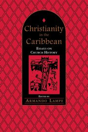 Christianity in the Caribbean,