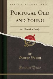 Portugal Old and Young, Young George