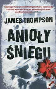 Anioły śniegu, Thompson James