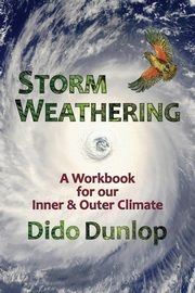 Storm Weathering, Dunlop Dido