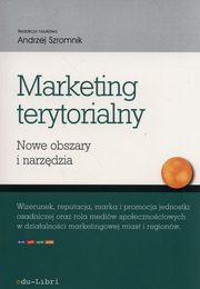 Marketing terytorialny,