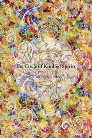 The Circle of Kindred Spirits, Hernandez Laura