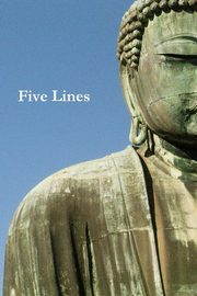 Five Lines, Martyn Clive