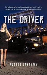 The Driver, Author Unknown