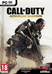 Call Of Duty: Advanced Warfare PC,
