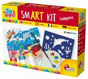 Io Creo Smart Kit mix,