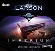 Star Force Tom 6 Imperium, Larson B.V.