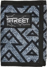 Portfel Trigon Collection Street,
