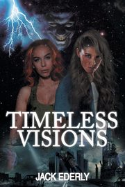Timeless Visions, Ederly Jack