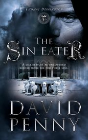 The Sin Eater, Penny David