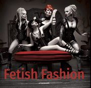 Fetish Fashion,